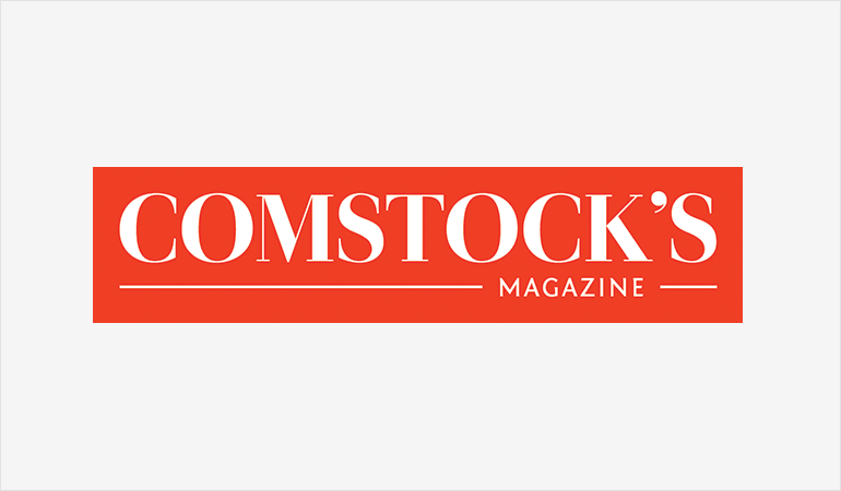 img-featured-comstocks.png