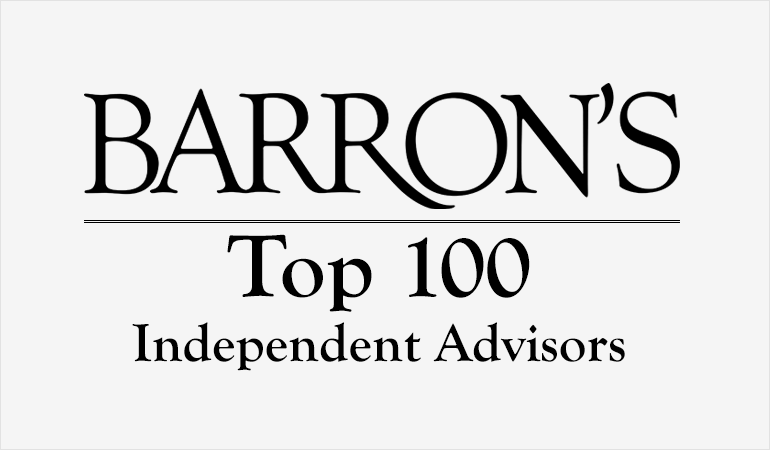 img-featured-barrons