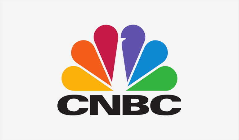 img-featured-cnbc