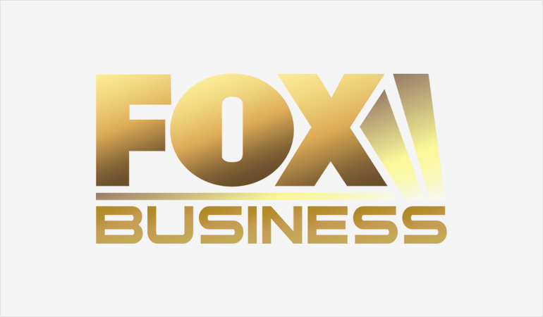 img-featured-fox