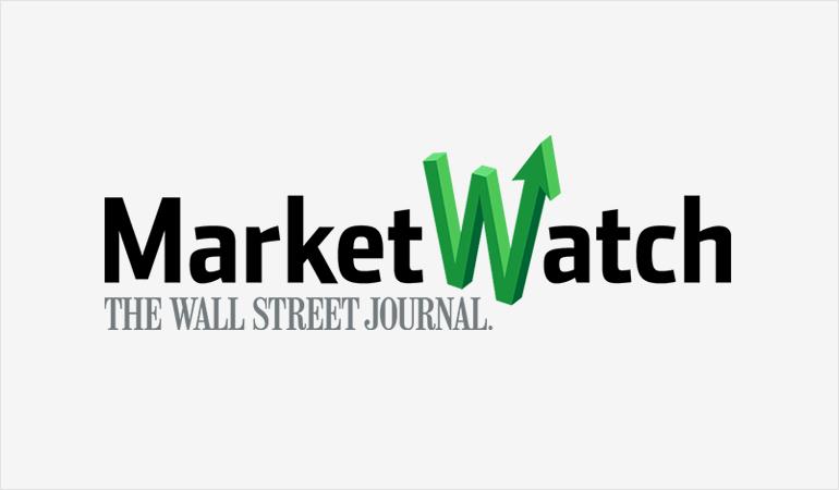 img-featured-market-watch