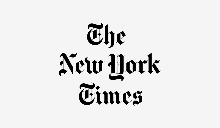 img-featured-nyt