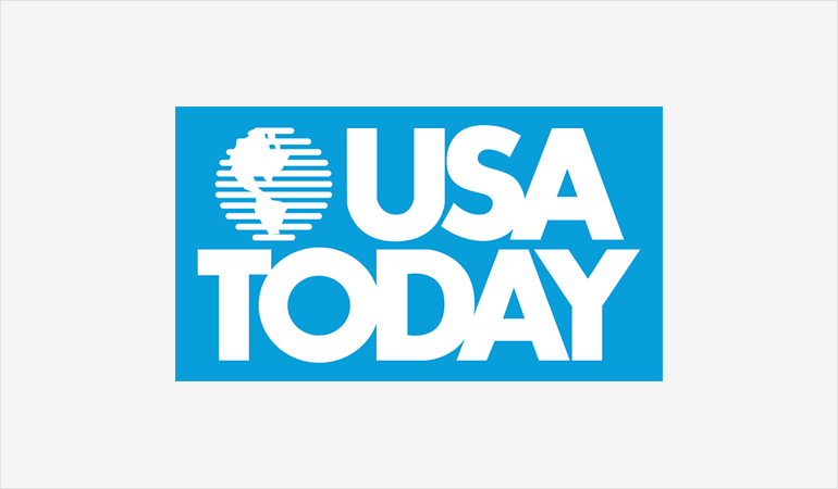 img-featured-usatoday