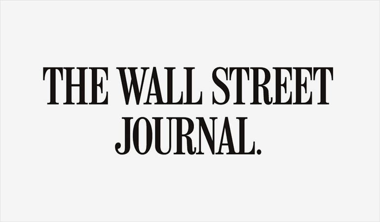 img-featured-wsj