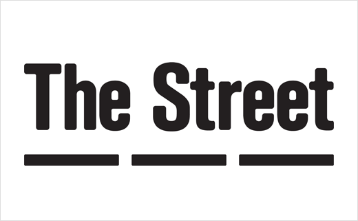 Image result for thestreet news publication site image